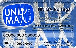 CARTÃO DE ASSOCIADO UNIMA.png