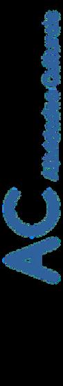 Logo%20OPAC_em%20uso_edited.png