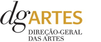 logo_dgartes.png