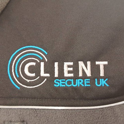 #embroidery #branding #workwear #logo #getyournameoutthere