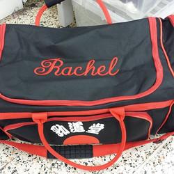 #branding #printing #embroidery #bags #personalised #personalisedgifts