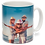 Thumbnail: Personalised Mug 10oz