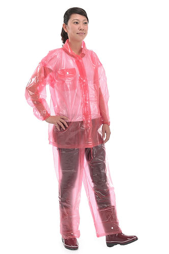 0.3 woman raincoat.jpg