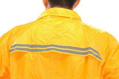 yellow raincoat 03.jpg
