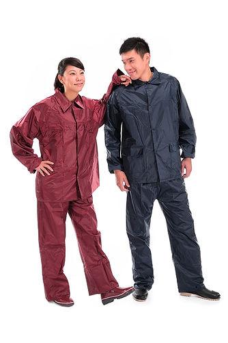 couple raincoat 01.jpg