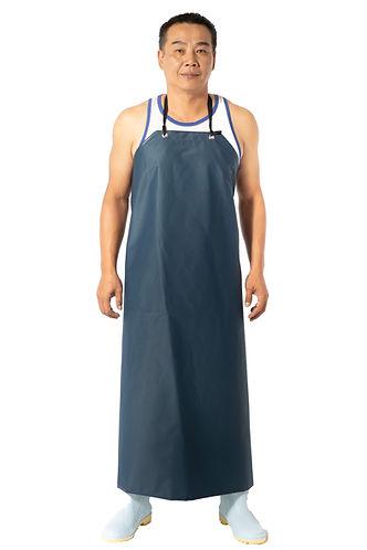 polyester apron.jpg