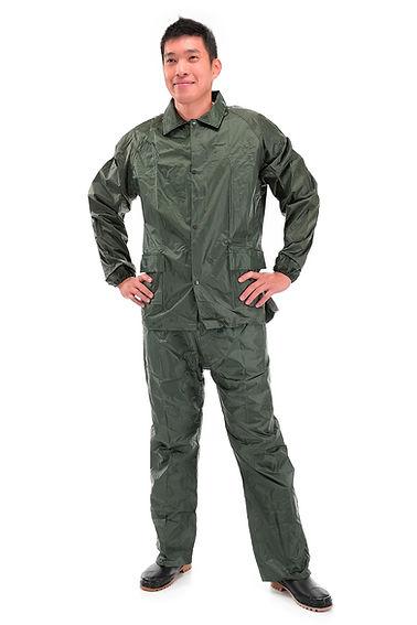 green raincoat 01.jpg