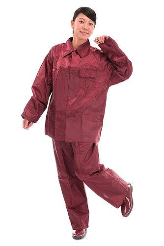 female raincoat.jpg