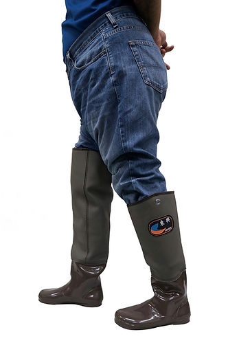 TH hip boots.jpg