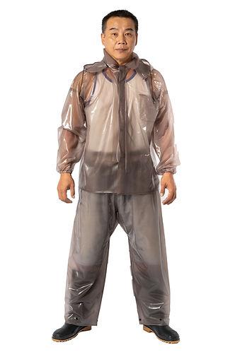 0.3 male raincoat.jpg