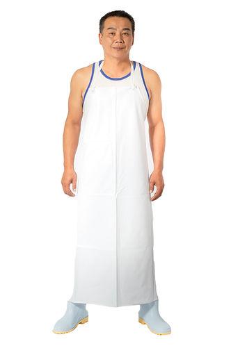 0.45 apron 01.jpg