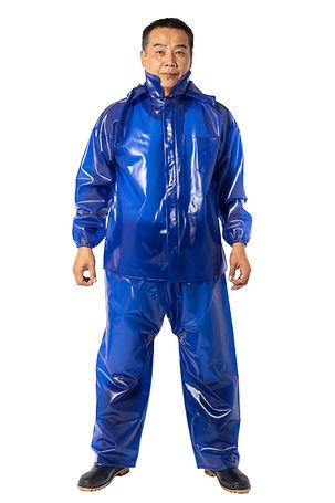 0.45 raincoat 01.jpg