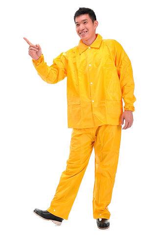 yellow raincoat 02.jpg