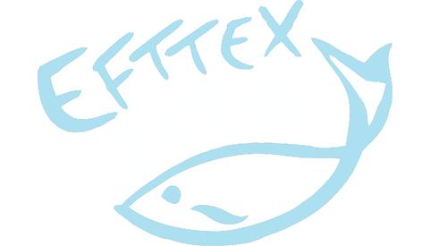 EFTTEX LOGO.png