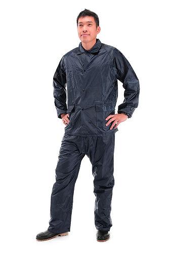 male raincoat.jpg