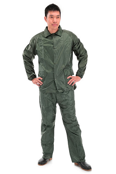 green raincoat 02.jpg
