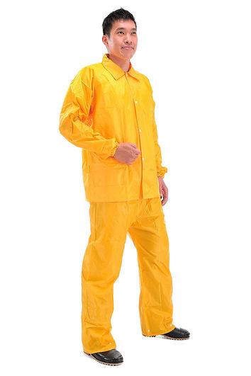 yellow raincoat 01.jpg