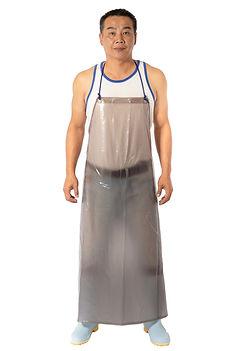0.3 apron.jpg