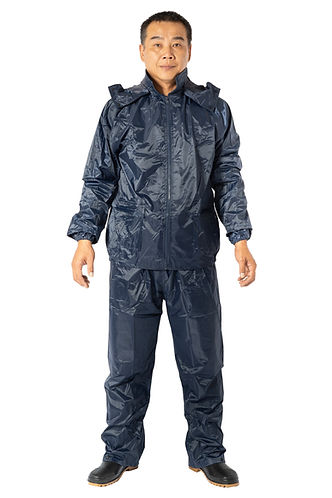fishery raincoat.jpg