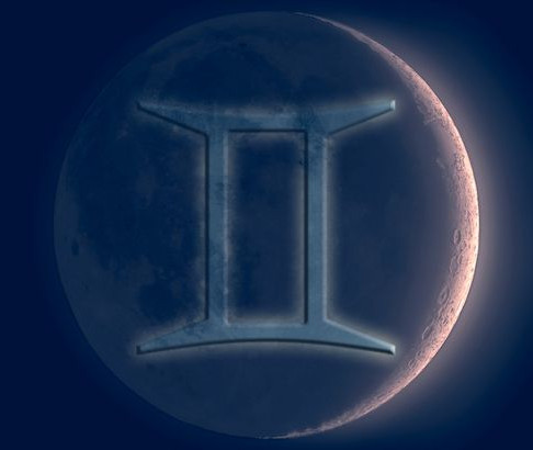 Gemini New Moon Intentions: Everything is About to Change