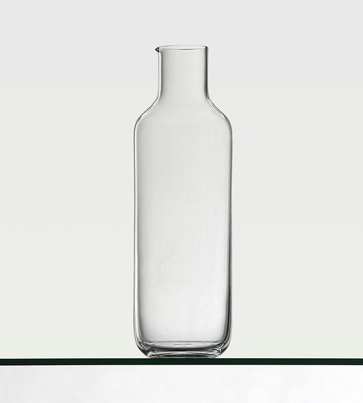 Erdem_Emel_Spring_Glass.JPG