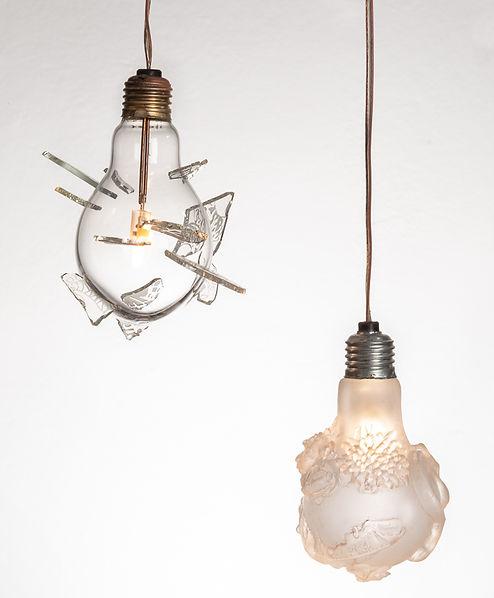 Erdem_Emel_Bulbs_Glass.jpg