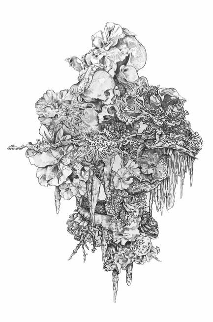 Emel_Erdem_Sedlec_Sketch01_2017.jpg