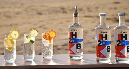 H2B Cocktail.jpg