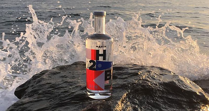 800-L-vive-le-gin-franais.jpg