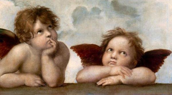 cherubini-angeli.jpg-.jpg