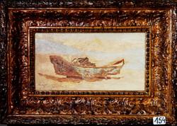 REF.154