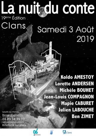 Affiche nuit du conte-2019 (3).jpg