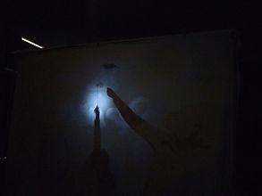 ombre.jpg