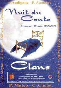 ndc 2003.jpg