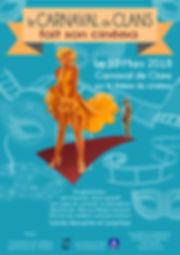 Affiche carnal clans 2018.jpg