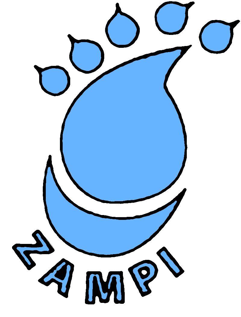logo zampi 2016