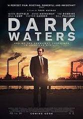 dark waterst.jpg