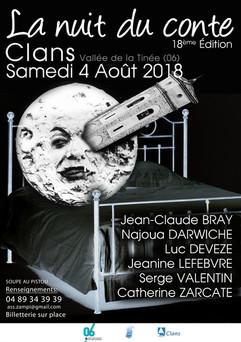Affiche nuit du conte-2018-A5.jpg