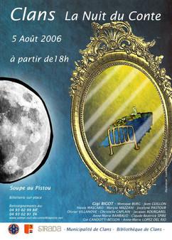 ndc 2006.jpg