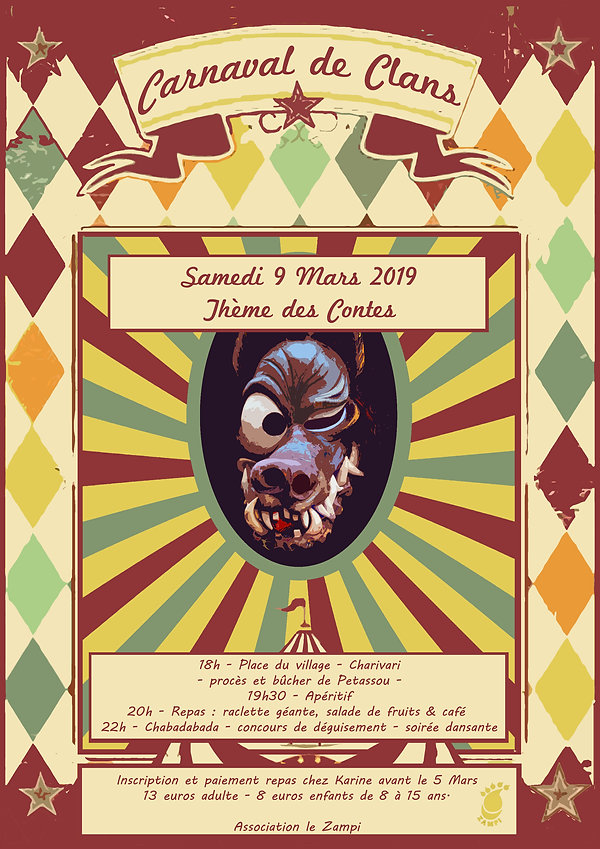 affiche carnaval clans 2019 (1).jpg