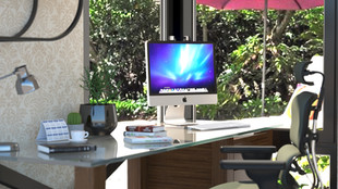 Office_Window_002.jpg
