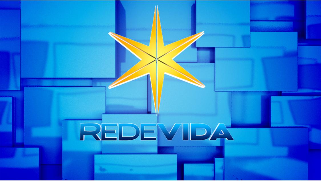 Rede Vida - Opening vignette002