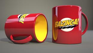 Bazzinga_001.jpg