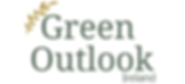 cropped-Green-Outlook-Plastic-free-zero-