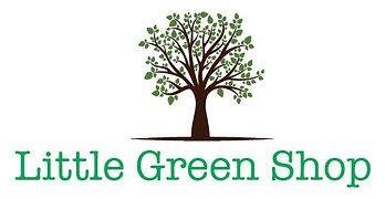 cropped-Little-Green-Shop-1.jpg