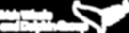 IWDG-logo-white (1).png