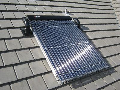 Thermal solar panel.jpg