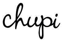Chupi Logo Black (4).jpg