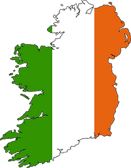 Ireland-Map-drawing.png