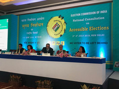 Accessible Elections 001